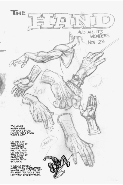 comic book lighting. We Will Cover The Skeletal Forms, Muscles, Movements, Lighting And Expressions Of These Often Difficult Body Parts. Comic Book