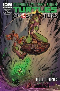 TMNT-Ghostbusters-02_RE-Gorham